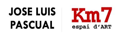 Jose Luis Pascual - Km7